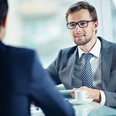 Conseiller patrimonial – Pourquoi vous en avez besoin ?