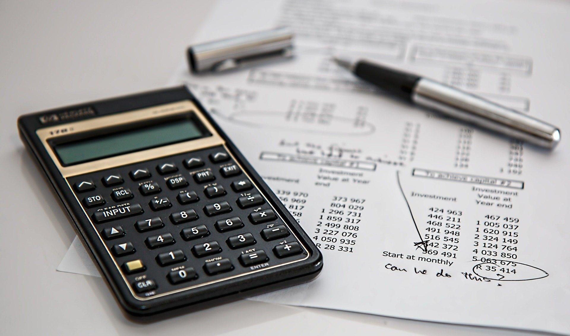 Réduire ses Impôts - Défiscalisation