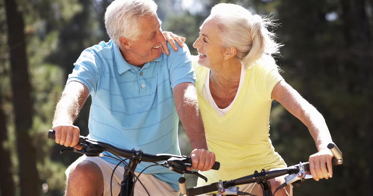 Préparer sa retraite et bénéficier de déductions fiscale
